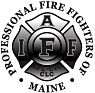 Visit www.pffmaine.org!